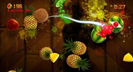 Fruit Ninja Xbox 360, Kinect 441