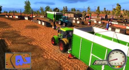 Farm Machines Championships 2014 14