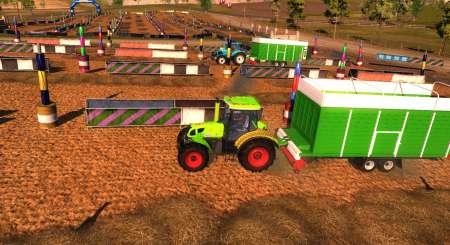 Farm Machines Championships 2014 7