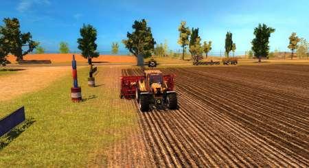 Farm Machines Championships 2014 8