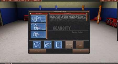 GearCity 18