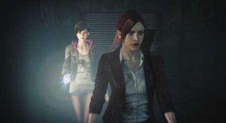 Resident Evil Revelations 2 Box Set 1