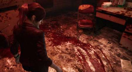 Resident Evil Revelations 2 Box Set 2