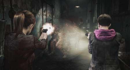 Resident Evil Revelations 2 Box Set 3