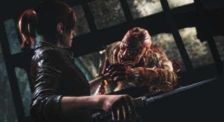 Resident Evil Revelations 2 Box Set 4