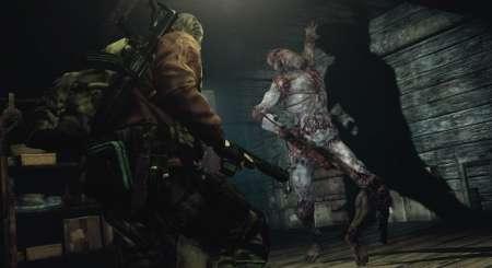 Resident Evil Revelations 2 Box Set 5