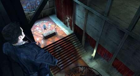 Max Payne Bundle 1