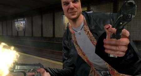 Max Payne Bundle 13