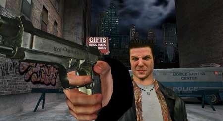 Max Payne Bundle 15