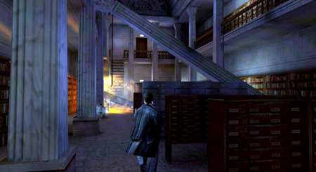 Max Payne Bundle 2