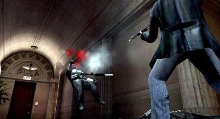 Max Payne Bundle 4
