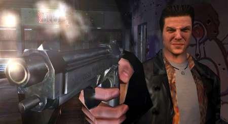 Max Payne Bundle 5