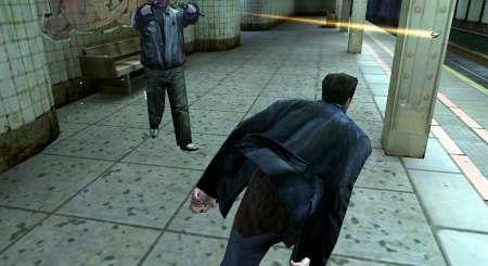 Max Payne Bundle 6