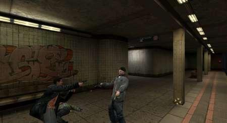 Max Payne Bundle 8
