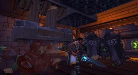 Orcs Must Die! 6