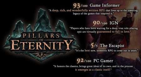 Pillars of Eternity 1