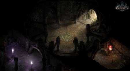 Pillars of Eternity 3