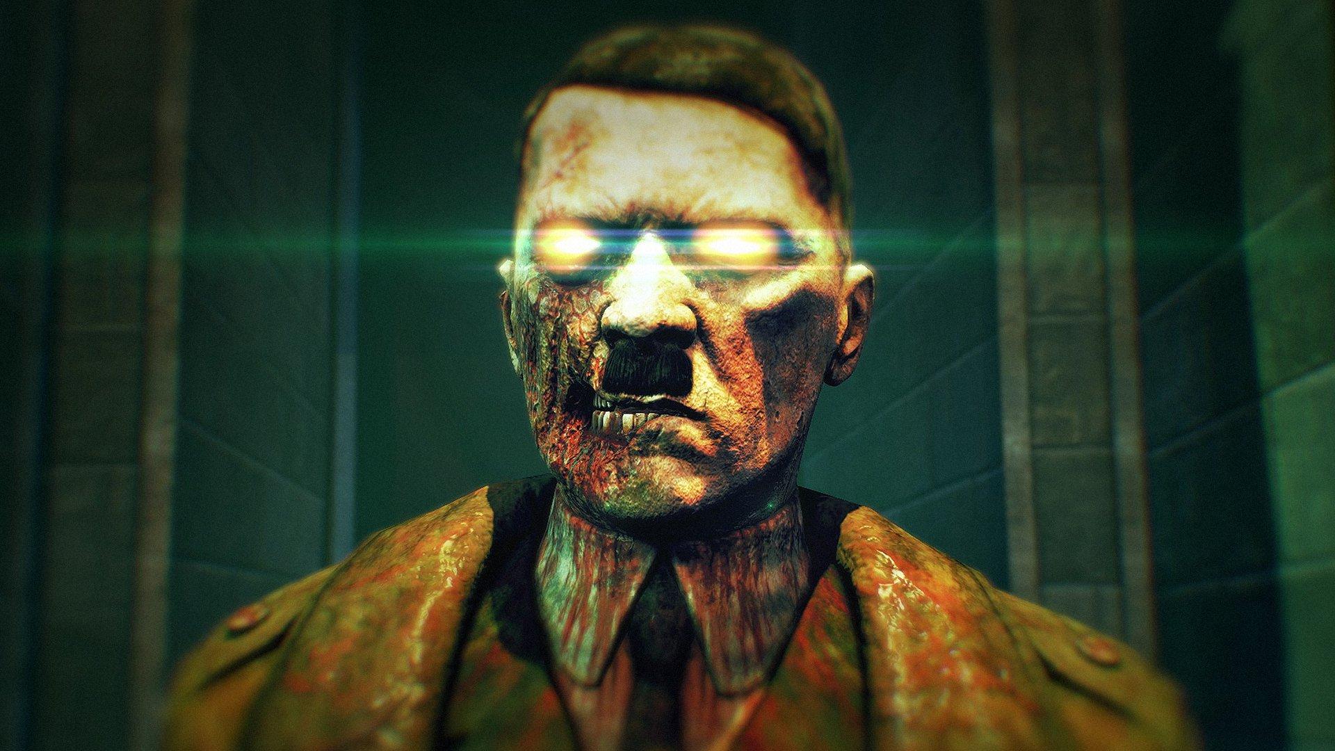 Zombie Army Trilogy 14