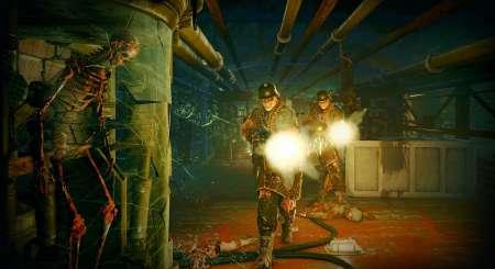 Zombie Army Trilogy 11