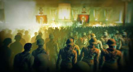 Zombie Army Trilogy 13