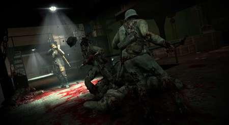 Zombie Army Trilogy 17