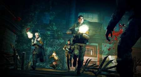 Zombie Army Trilogy 18