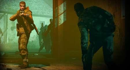 Zombie Army Trilogy 19