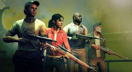 Zombie Army Trilogy 2