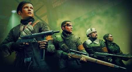 Zombie Army Trilogy 6