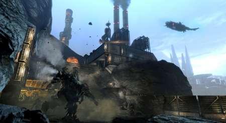 Titanfall Frontier's Edge 3