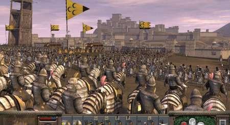 Medieval II Total War 1