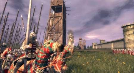 Medieval II Total War 10