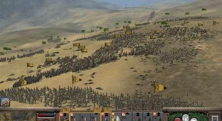Medieval II Total War 2