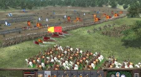 Medieval II Total War 3