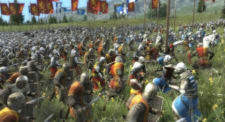 Medieval II Total War 6