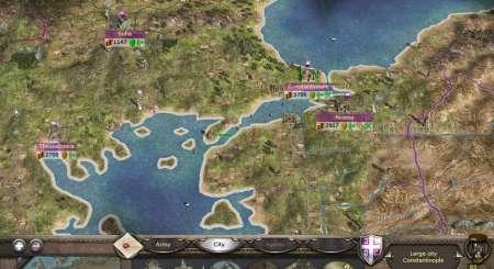 Medieval II Total War 7