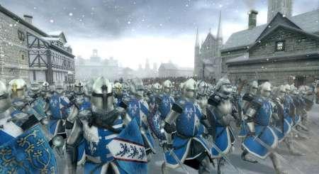 Medieval II Total War 8
