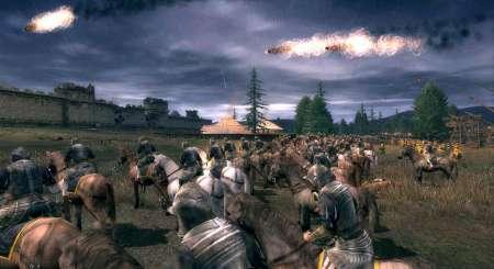 Medieval II Total War 9
