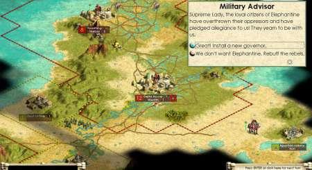 Sid Meier's Civilization III Complete 4