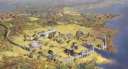 Sid Meier's Civilization III Complete 5