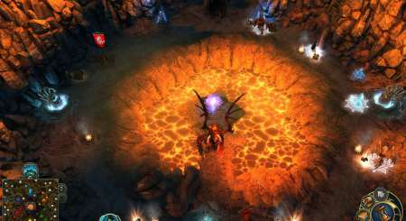 Might and Magic Heroes VI Gold 24