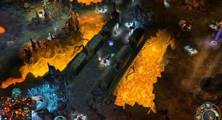 Might and Magic Heroes VI Gold 25