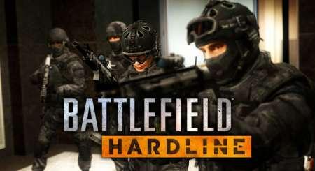 Battlefield Hardline Versatility Battlepack 2