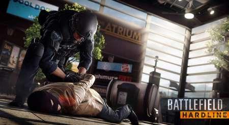 Battlefield Hardline Premium Edition 1