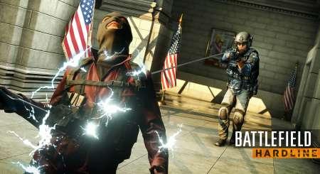Battlefield Hardline Premium Edition 3