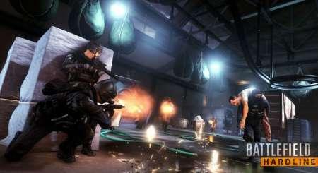 Battlefield Hardline Premium Edition 5