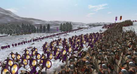 Empire Total War Collection 12
