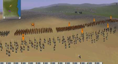 Medieval II Total War Collection 1