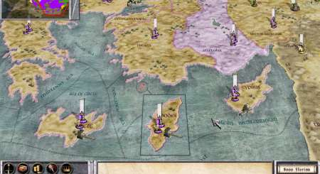 Medieval II Total War Collection 10