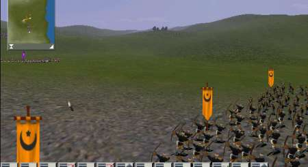 Medieval II Total War Collection 3